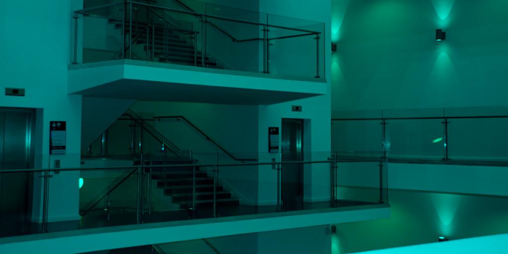 museum blue 1200