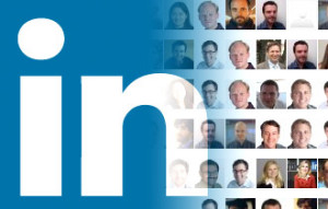 LinkedIn-endorsements-recommendations